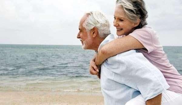 Finanziamenti a pensionati 2