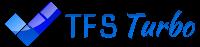 Anticipo TFS: il 95% del Tuo TFS in 15 gg